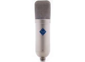 FLExible Audio 49 Next