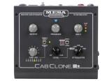Mesa Boogie dévoile les CabClone IR et CabClone IR+