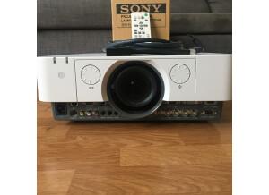 Sony FH31