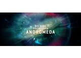 Transfert de licence - Vienna Symphonic - Big Bang Orchestra Andromeda (+ Starter + Dongle)