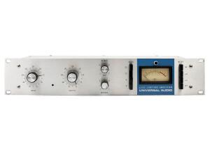 Universal Audio 1176 Rev A/B