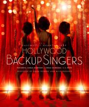 EastWest Hollywood Backup Singers