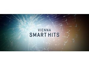 VSL (Vienna Symphonic Library) Vienna Smart Hits