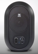 JBL 104-BT Reference Monitor