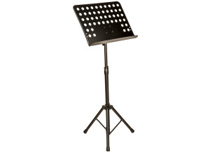 X-Tone XH6501 Music Stand