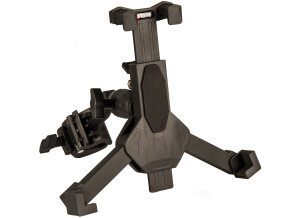 X-Tone XH6050 Tablet Stand