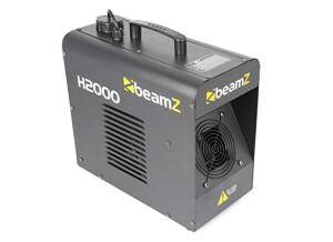 beamZ H2000