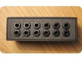 KB Live Solutions lance un contrôleur MIDI pour pédales