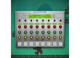 Freeware de l'Avent : Rhythm Boy