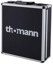 Thomann Mix Case 4046A