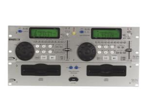 HQ Power PROCD3000