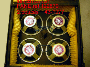 Fane 122879