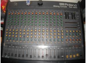 Roland RM-1600