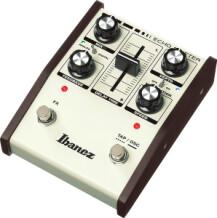 Ibanez Echo Shifter ES3