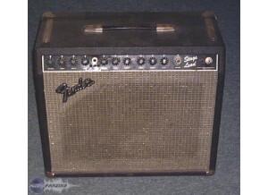 Fender Stage Lead