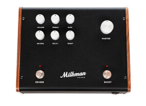 Milkman Sound The Amp 100