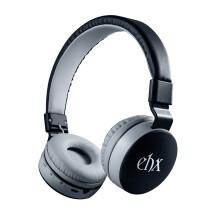 Electro-Harmonix NYC Cans