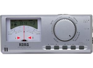 Korg OT-12 Orchestral Tuner