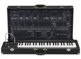 [NAMM] Korg relance une série unique de l'ARP 2600 FS