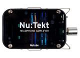 [NAMM] Korg présente le kit d'ampli casque Nu:Tekt HA-S