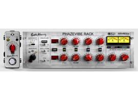 Nembrini Audio lance le Phazevibe Bundle