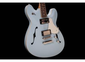 Fano Guitars GF6