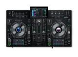 [NAMM] Denon DJ annonce le contrôleur autonome Prime 2