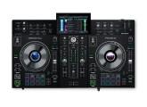 Vends Denon DJ Prime 2