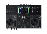 [NAMM] Denon DJ Prime Go, le contrôleur DJ nomade
