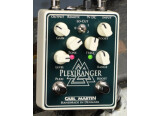 La Plexi Ranger de Carl Martin enfin disponible