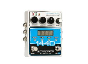 Electro-Harmonix 1440 Looper
