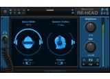 De nouveaux profils pour le Re-Head v1.1 chez Blue Cat Audio