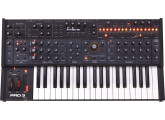 VENDS SEQUENTIAL PRO 3