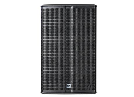HK Audio L7 115 FA