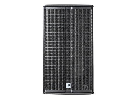HK Audio L7 112 FA