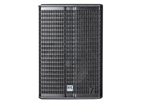 HK Audio L7 110 XA
