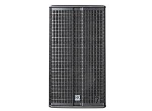 HK Audio L7 112 XA