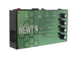 [NAMM] Ashdown sera au NAMM pour présenter 2 nouveaux amplis