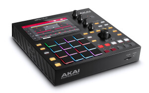 Akai Professional MPC One