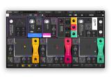 [NAMM] Expressive E planche sur un nouveau synthétiseur virtuel