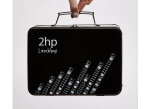2hp Lunchbox