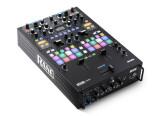[NAMM] Rane annonce la console de mixage DJ Seventy