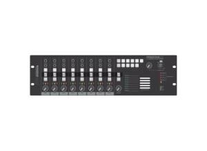 Audiophony PREZONE88