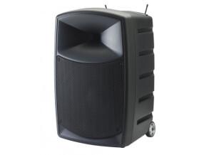 Audiophony CR25A-COMBO