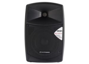 Audiophony CR80A-COMBO MK2