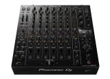 [NAMM] Pioneer annonce la console de 6 voies DJM-V10