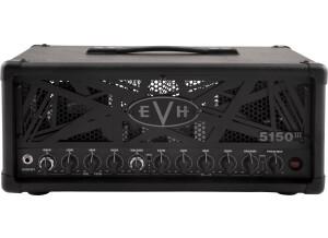 EVH 5150 III 50S 6L6