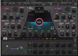 Waves OVox Vocal ReSynthesis
