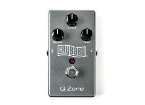 Dunlop QZ1 Q Zone