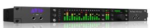 Avid Pro Tools | MTRX Studio